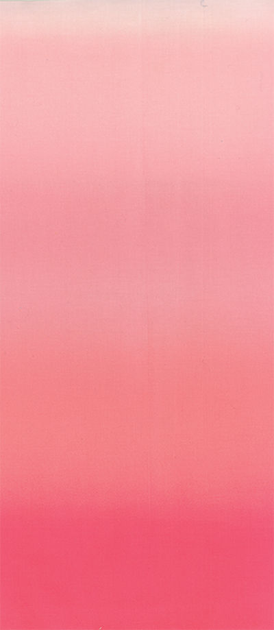 Moda Ombre Popsicle Pink 10800 226 Yardage