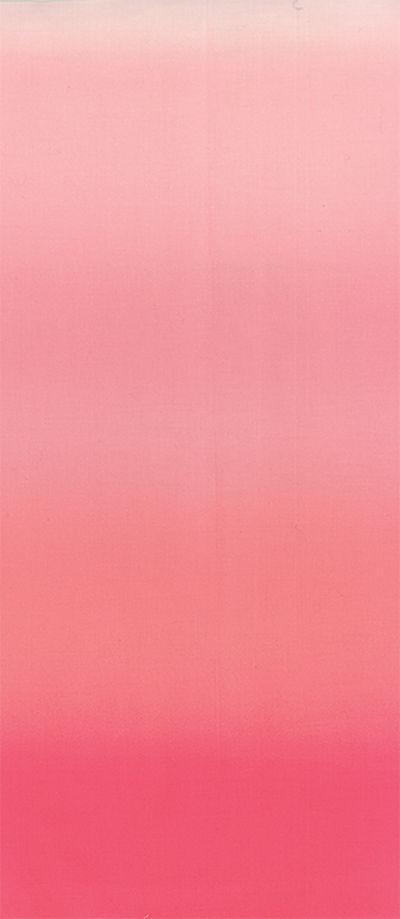Moda Ombre Popsicle Pink 10800 226 Yardage