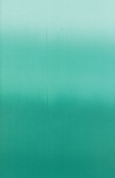 Moda Ombre Teal 10800 31 Yardage