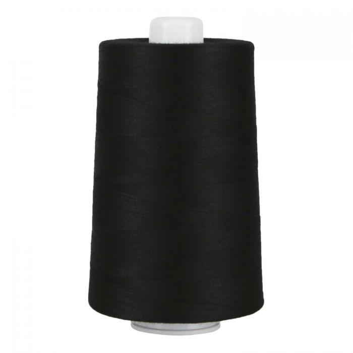 Superior Omni Cone - 3026 Black