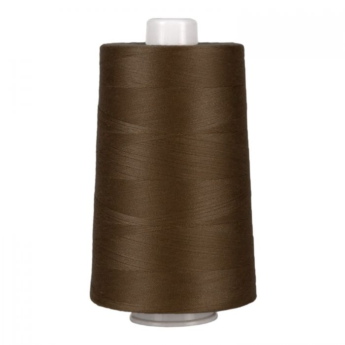 Superior Omni Cone - 3030 Medium Brown