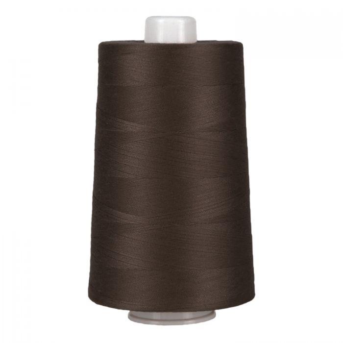 Superior Omni Cone - 3037 Molasses