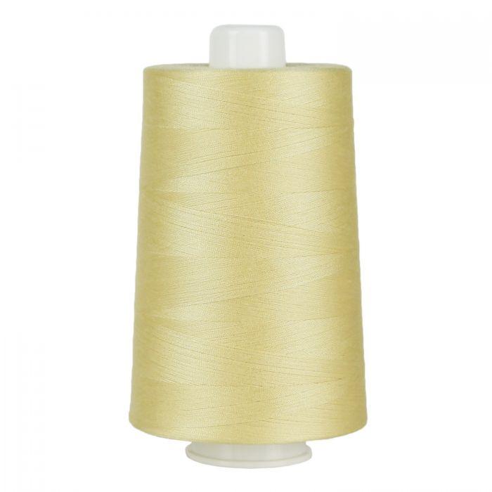 Superior Omni Cone - 3039 Lemon Cream