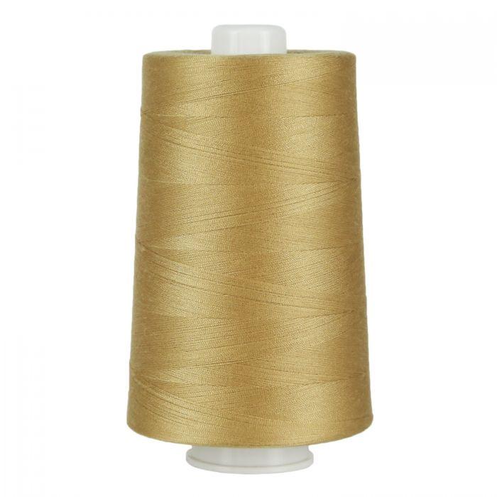 Superior Omni Cone - 3042 Vanilla Wafer