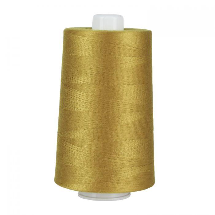 Superior Omni Cone - 3044 Goldenrod