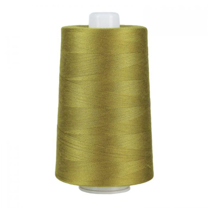 Superior Omni Cone - 3045 Gothic Gold
