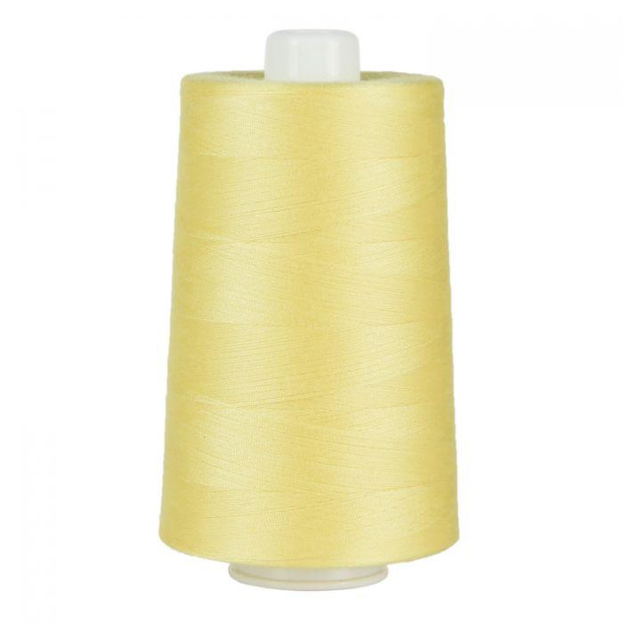 Superior Omni Cone - 3050 Yellow
