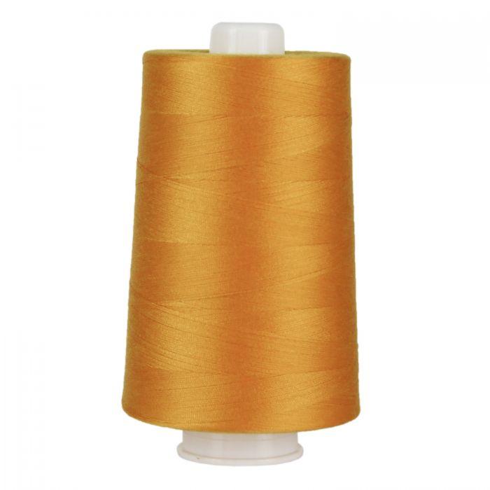 Superior Omni Cone - 3055 Orange Glow