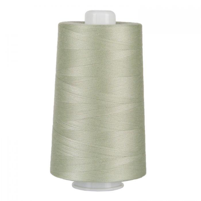Superior Omni Cone - 3060 Whisper Green