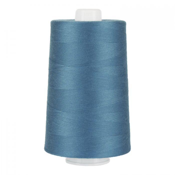 Superior Omni Cone - 3091 Blue Turquoise