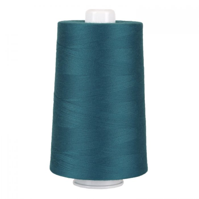 Superior Omni Cone - 3093 Blue Teal