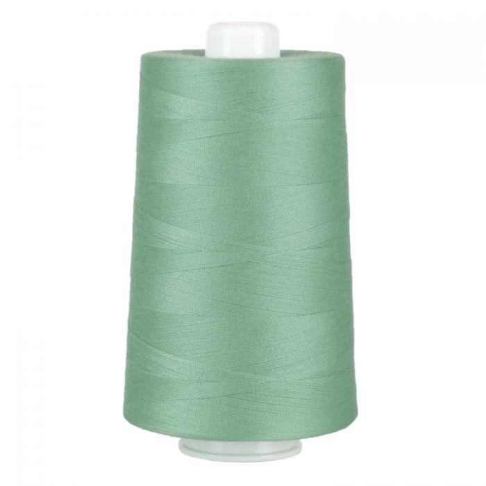 Superior Omni Cone - 3094 Wintergreen