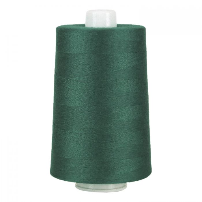 Superior Omni Cone - 3097 Green Teal