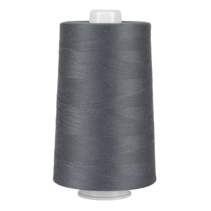 Superior Omni Cone - 3110 Steel Blue