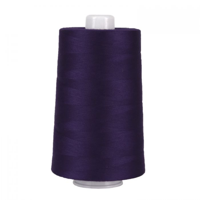 Superior Omni Cone - 3118 Byzantine Purple