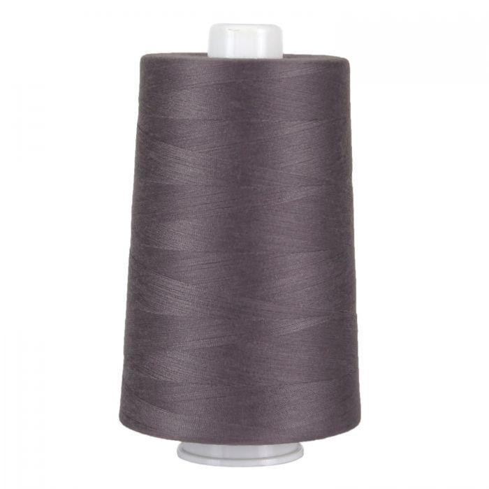 Superior Omni Cone - 3120 Purple Sage