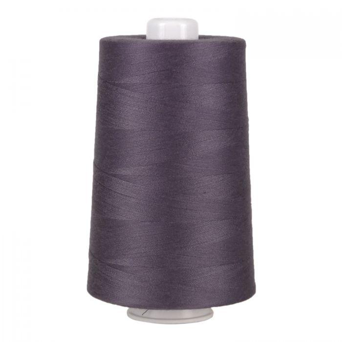 Superior Omni Cone - 3121 Thistle
