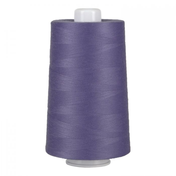Superior Omni Cone - 3124 Lavender