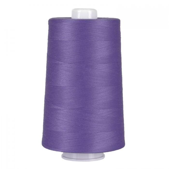 Superior Omni Cone - 3125 Purplelicious