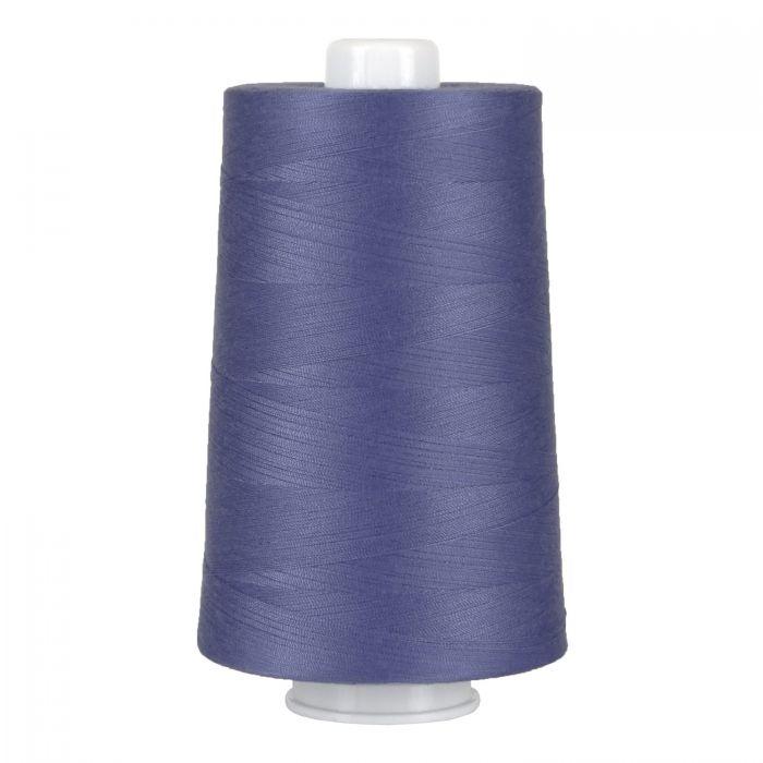 Superior Omni Cone - 3126 Purple Hyacinth