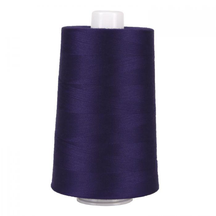 Superior Omni Cone - 3127 Purple Jewel