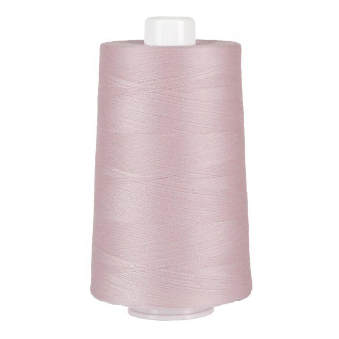 Superior Omni Cone - 3128 Light Pink