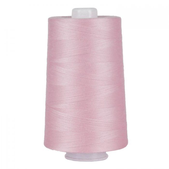 Superior Omni Cone - 3130 Pink