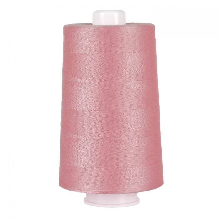 Superior Omni Cone - 3131 Light Rose