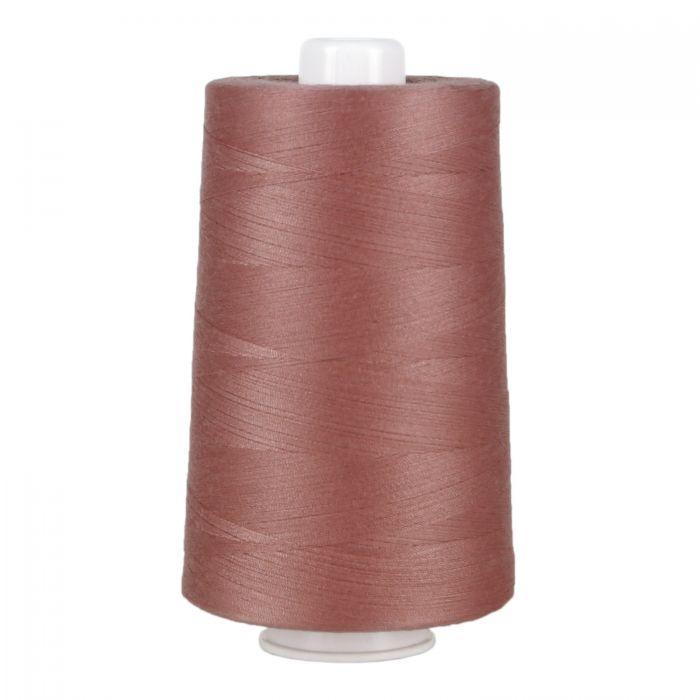 Superior Omni Cone - 3150 Western Pink