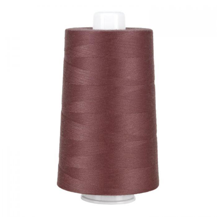 Superior Omni Cone - 3151 Blush