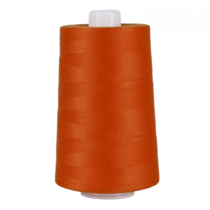 Superior Omni Cone - 3155 Tangerine