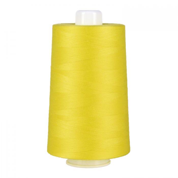Superior Omni Cone - 3163 Mellow Yellow