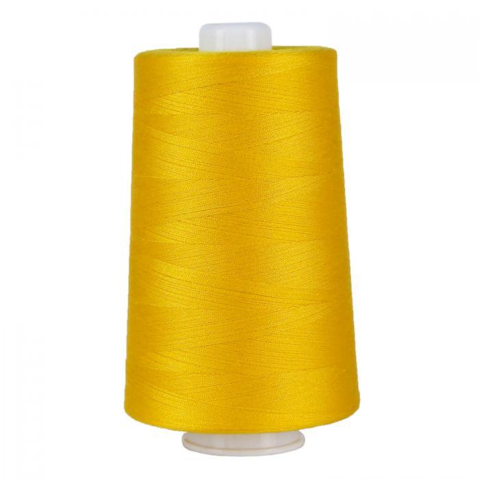 Superior Omni Cone - 3164 Neon Yellow