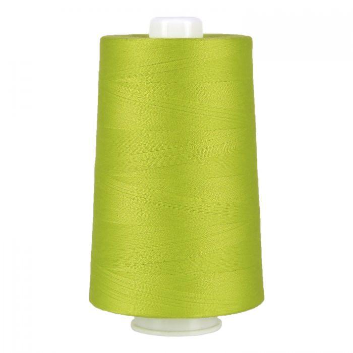 Superior Omni Cone - 3165 Bright Light Green