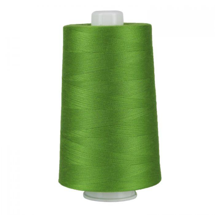 Superior Omni Cone - 3167 Bright Green