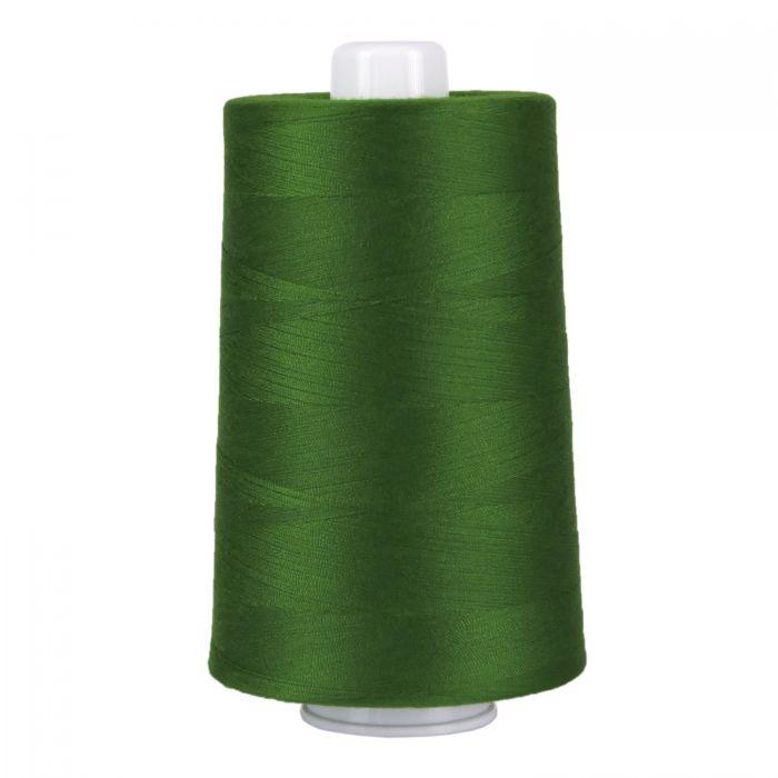 Superior Omni Cone - 3168 Greensleeves