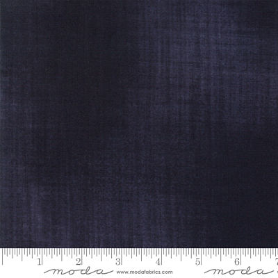 Moda Geometry Dark Ocean 1357 11 Yardage
