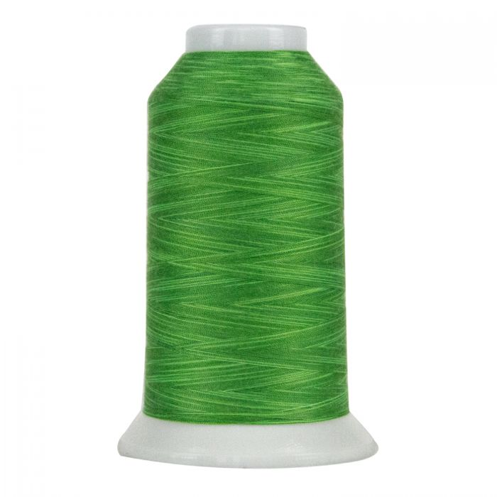 Superior Omni Variegated Cone - 9029 Fresh Green