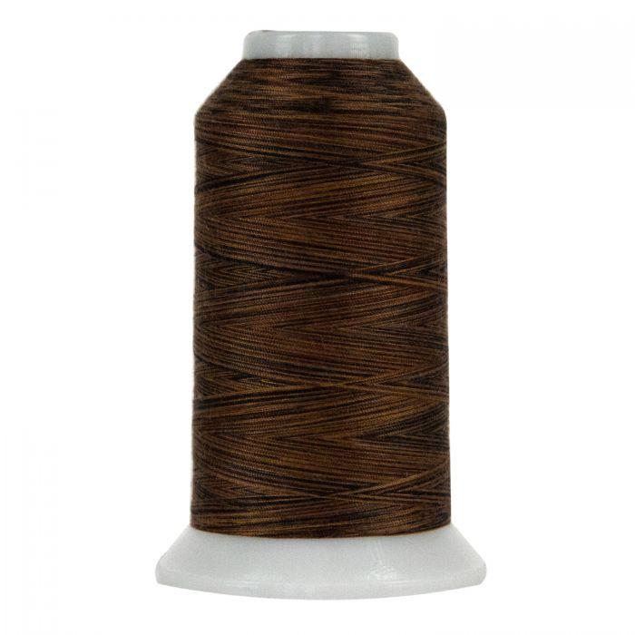 Superior Omni Variegated Cone - 9056 Rugged Ravine