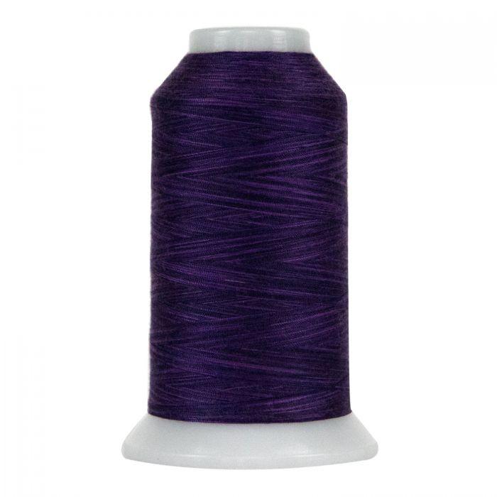 Superior Omni Variegated Cone - 9057 Purple Majesty