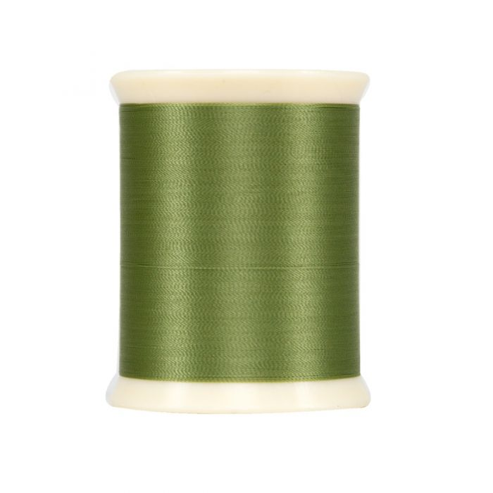 Superior MicroQuilter Spool - 7025 Sage