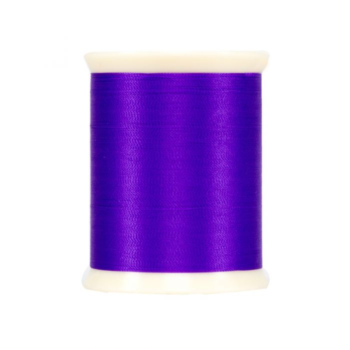 Superior MicroQuilter Spool - 7030 Purple