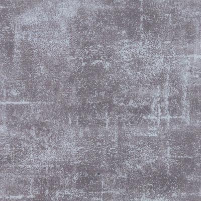 Moda Concrete Texture Steel 32995 32 Yardage