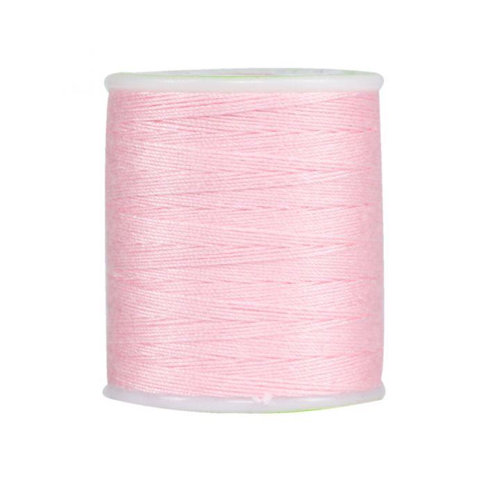 Sew Sassy Spool - 3314 Blushing Bride