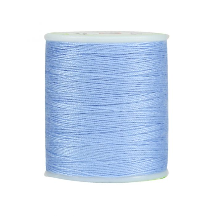 Sew Sassy Spool - 3324 Cool Blue