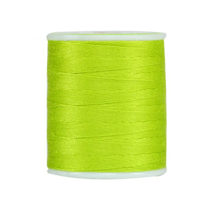 Sew Sassy Spool - 3334 Leaf