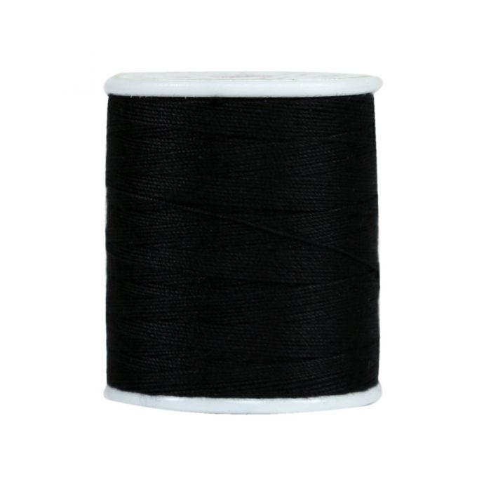 Sew Sassy Spool - 3343 Midnight