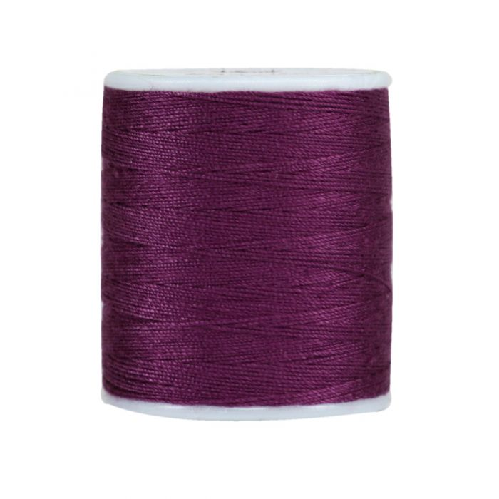 Sew Sassy Spool - 3351 Country Mulberry