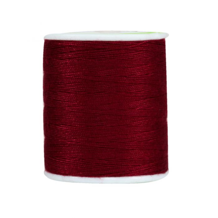 Sew Sassy Spool - 3353 Quite Red