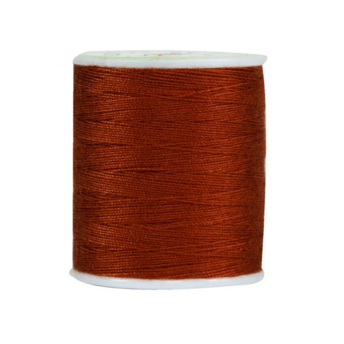 Sew Sassy Spool - 3356 Copper Penny